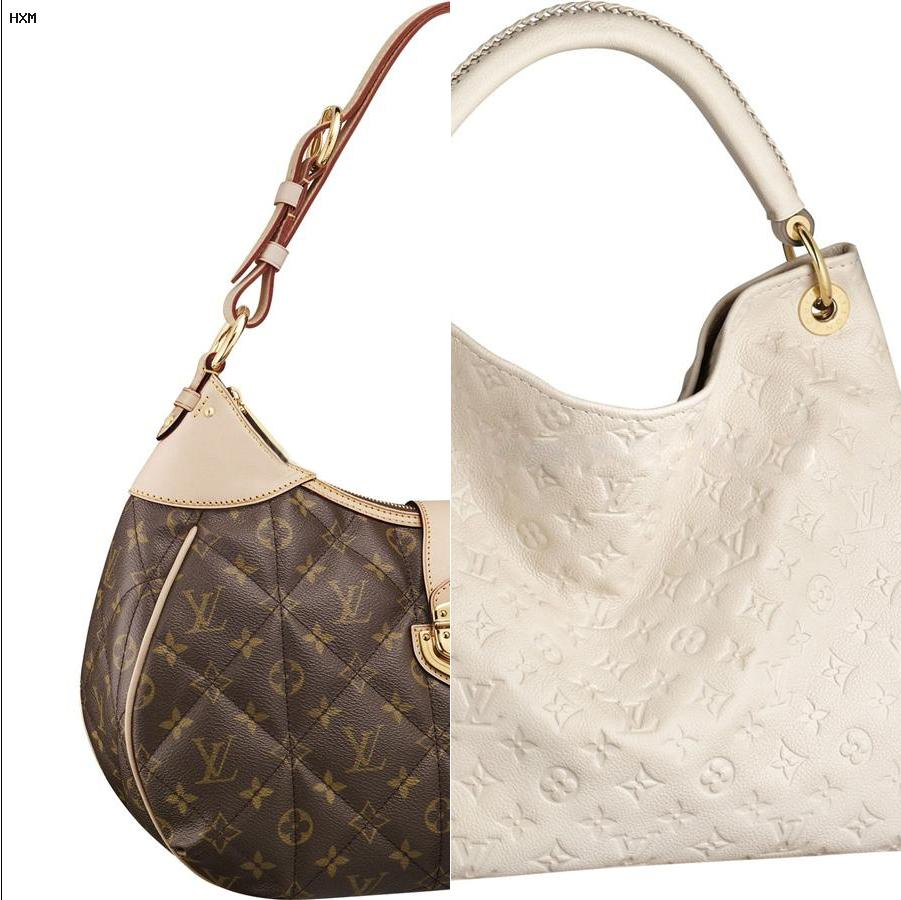 acheter contrefacon louis vuitton