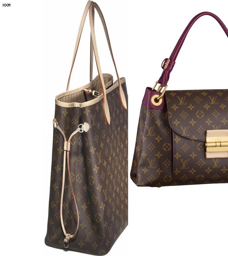 acheter sac louis vuitton en ligne