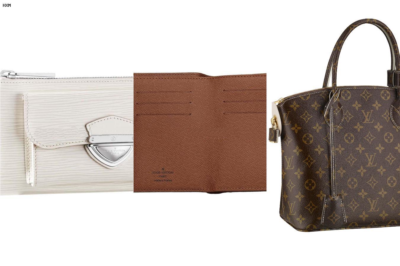 auth louis vuitton geronimos ebene damier canvas waist pack bag