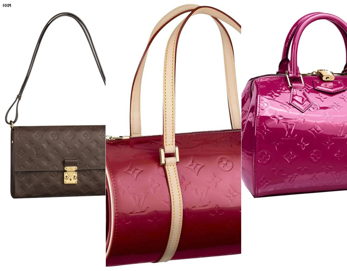 best site to buy used louis vuitton