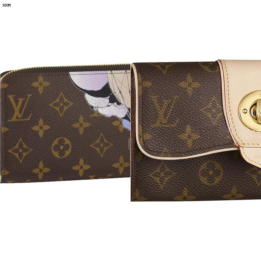 bosphore louis vuitton replica
