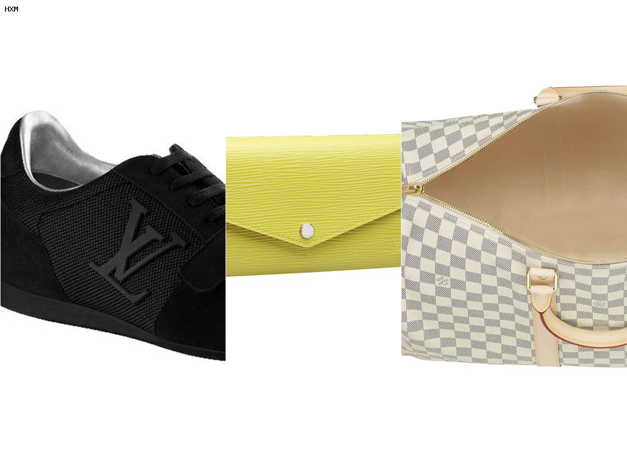 boutique en ligne sacs louis vuitton