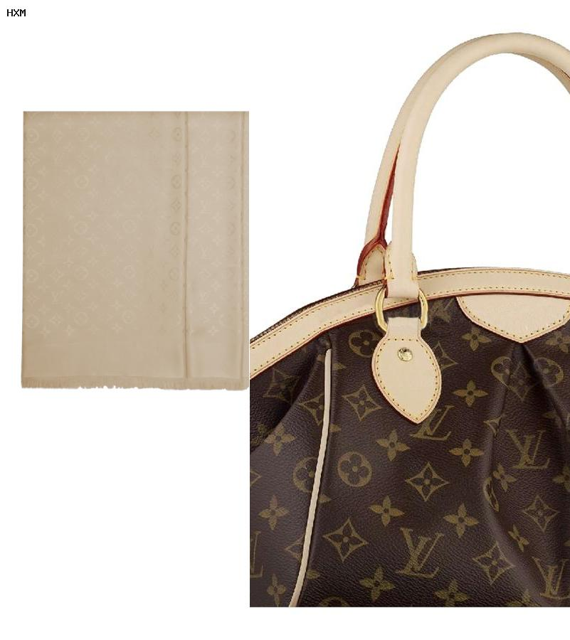 collection sac pour homme louis vuitton