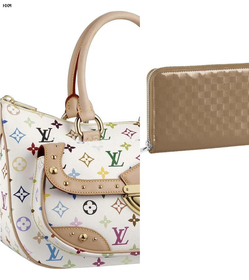 cuir glace louis vuitton