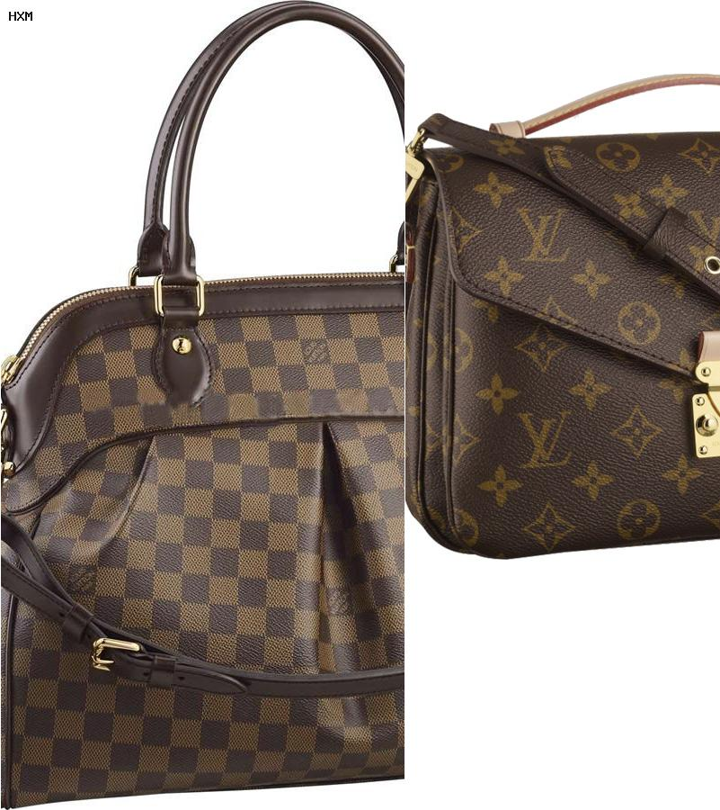 do you pay sales tax on louis vuitton online