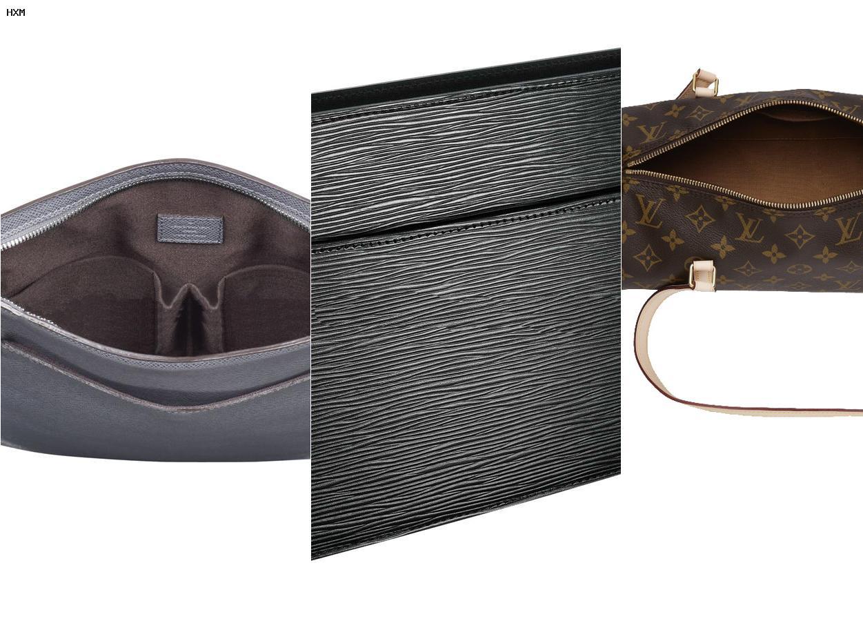 louis vuitton 2019 cruise collection handbags