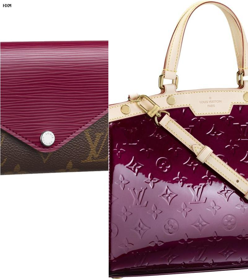 louis vuitton accessories for bags
