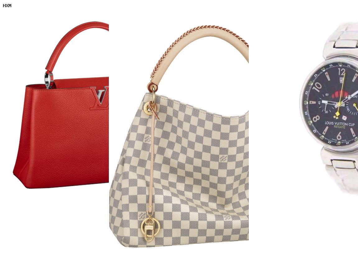 louis vuitton artsy mm bag for sale