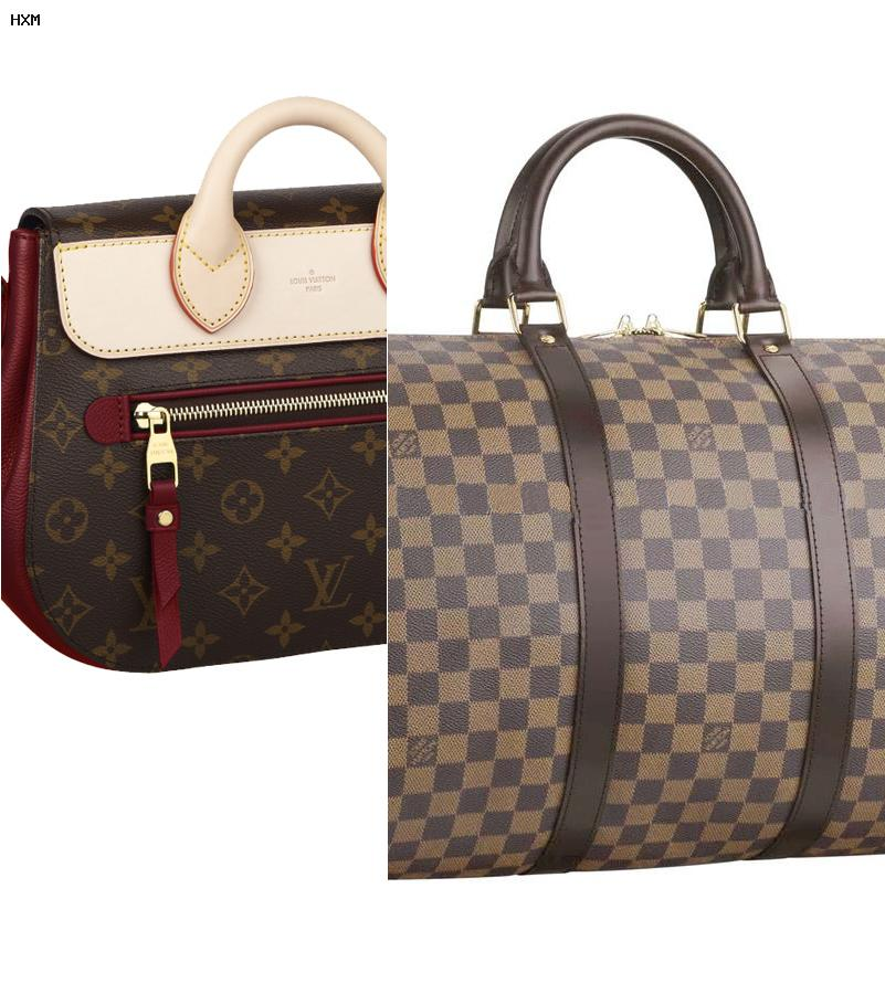 louis vuitton bag price in france