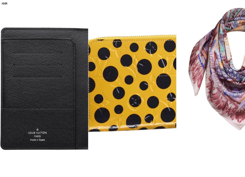 louis vuitton carré monogram multicolore foulards