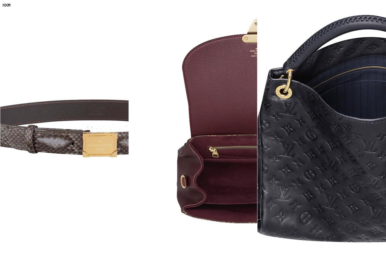 louis vuitton cuir glace handbag price
