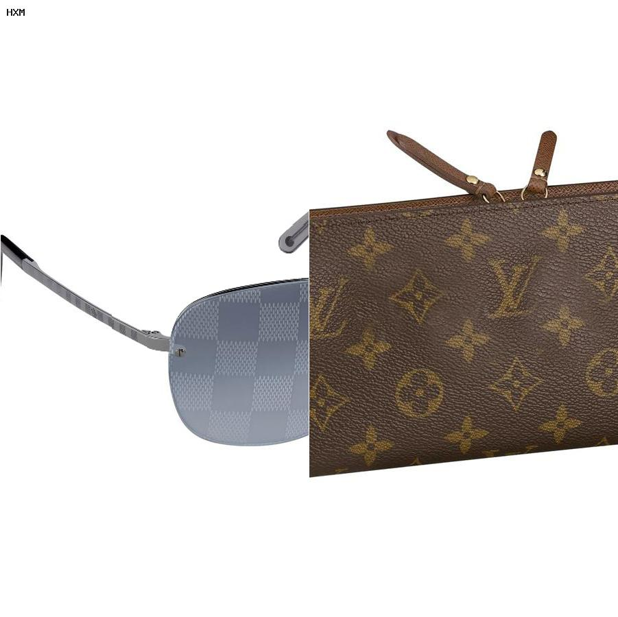 louis vuitton cup waterproof keepall 55 bandouliere
