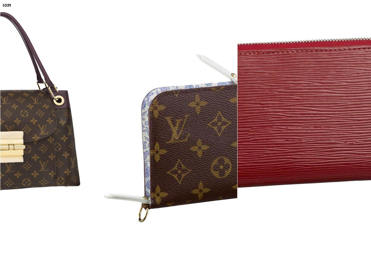 louis vuitton evidence occasion