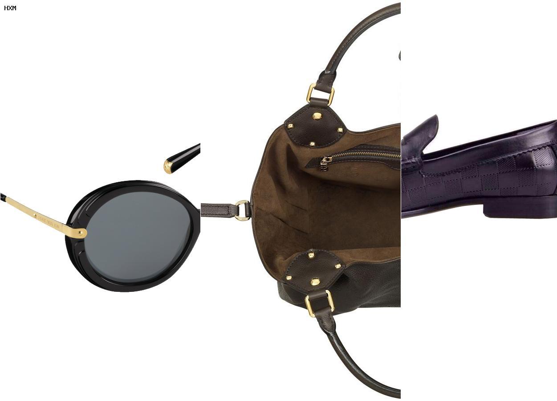 louis vuitton evidence sunglasses white