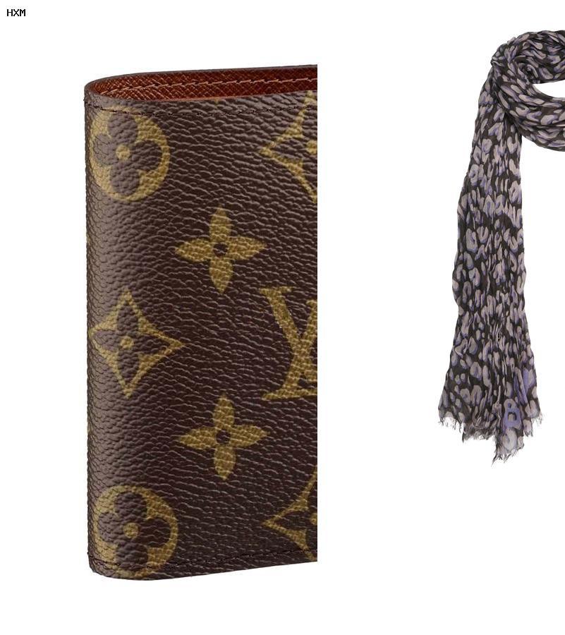 louis vuitton french purse price