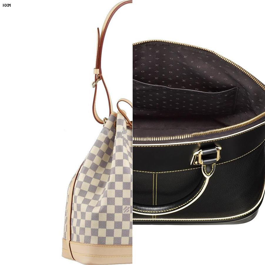 louis vuitton monogram tote replica