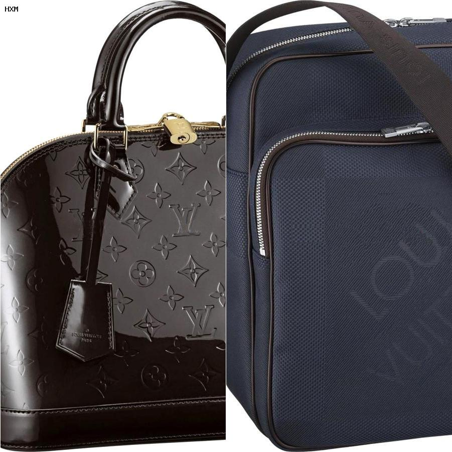 louis vuitton online store france