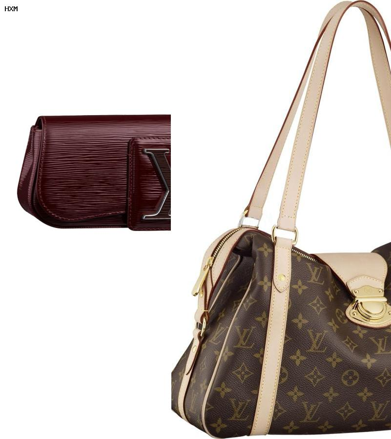 louis vuitton paper bag for sale