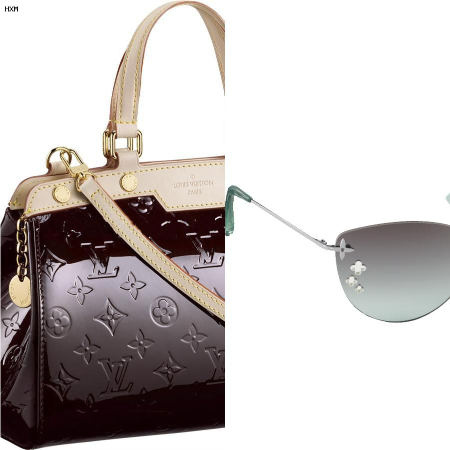 louis vuitton second hand bags south africa