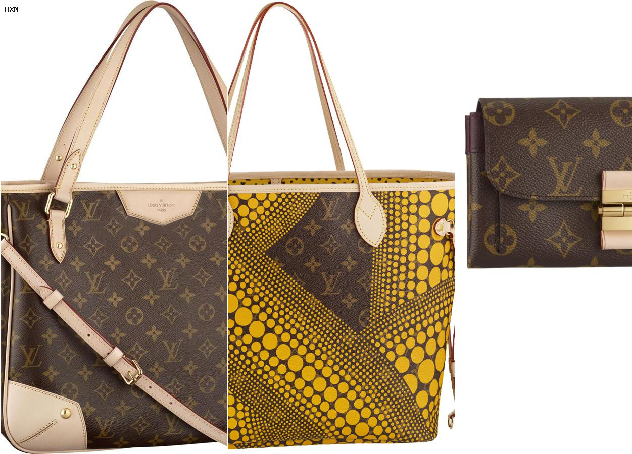 louis vuitton speedy 30 pas cher