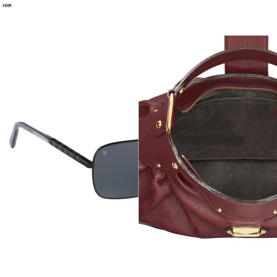 lunettes de soleil louis vuitton homme