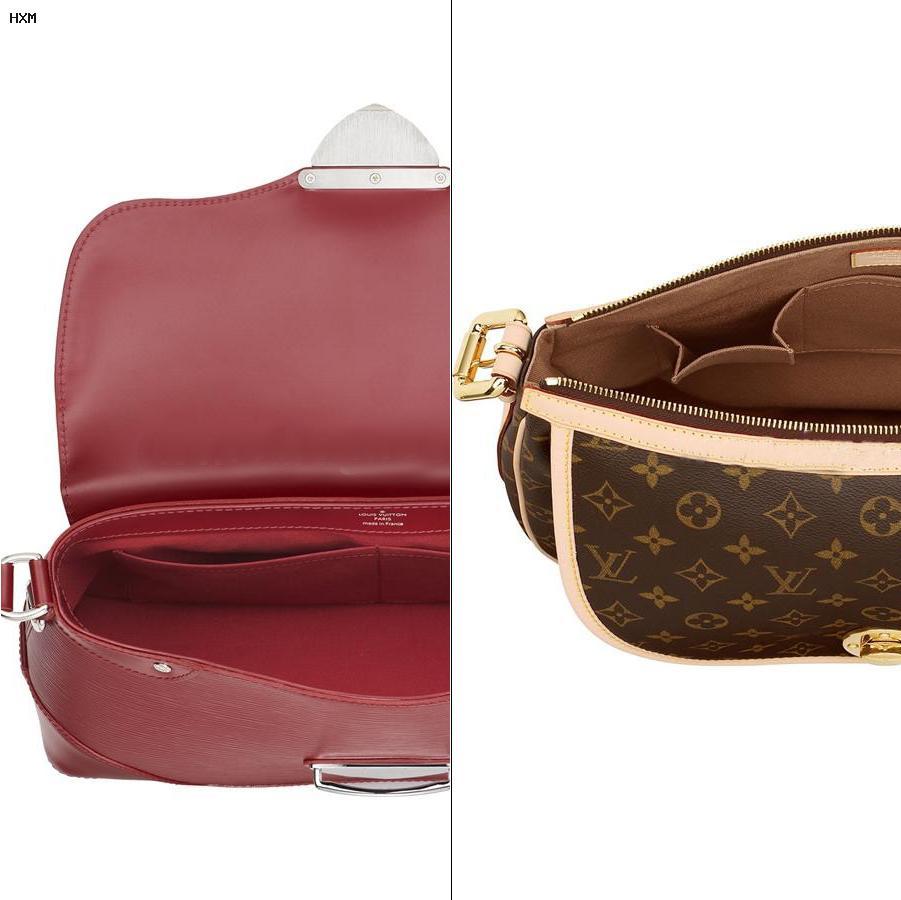 most popular louis vuitton handbag 2019