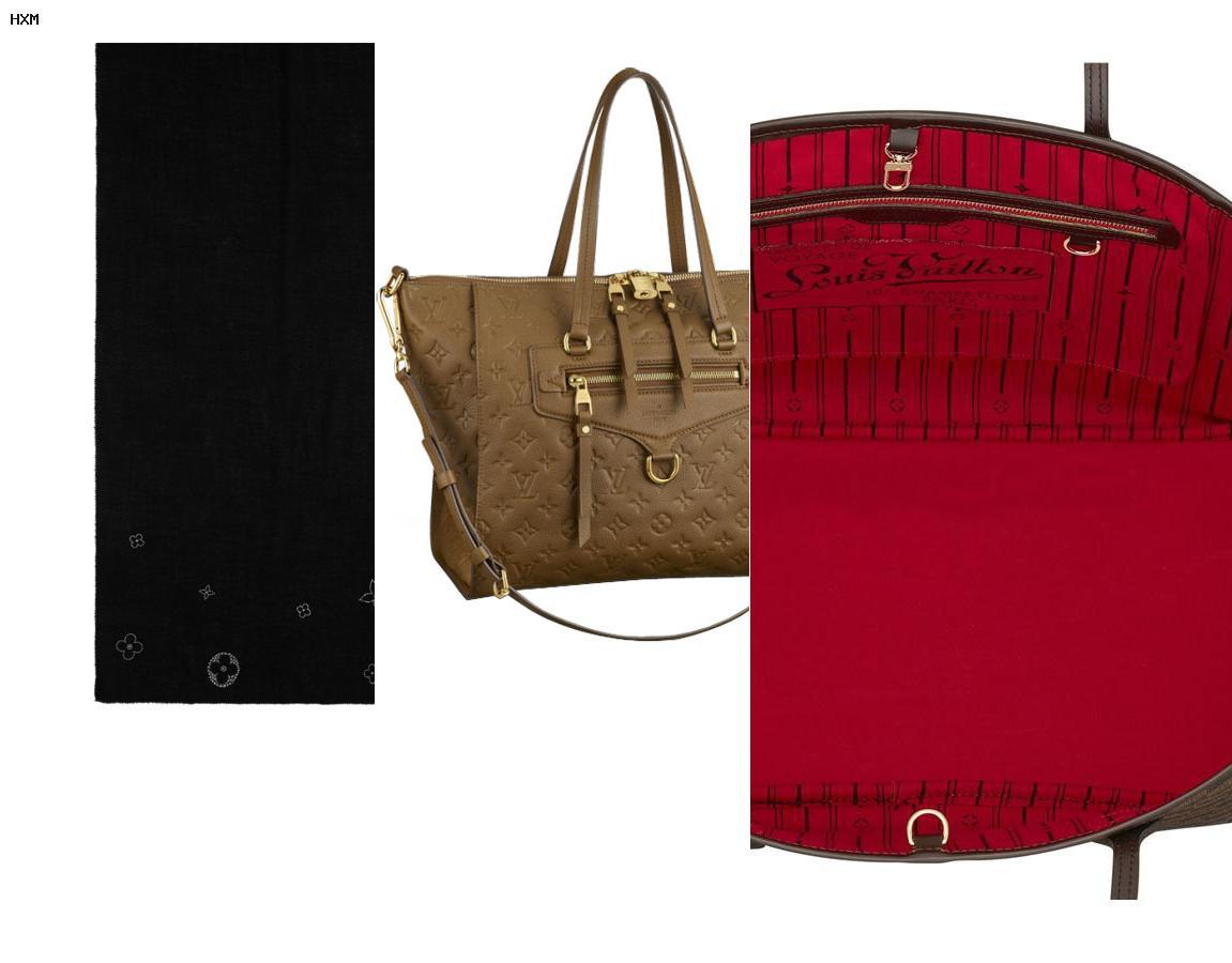 nouvelle collection de sac louis vuitton