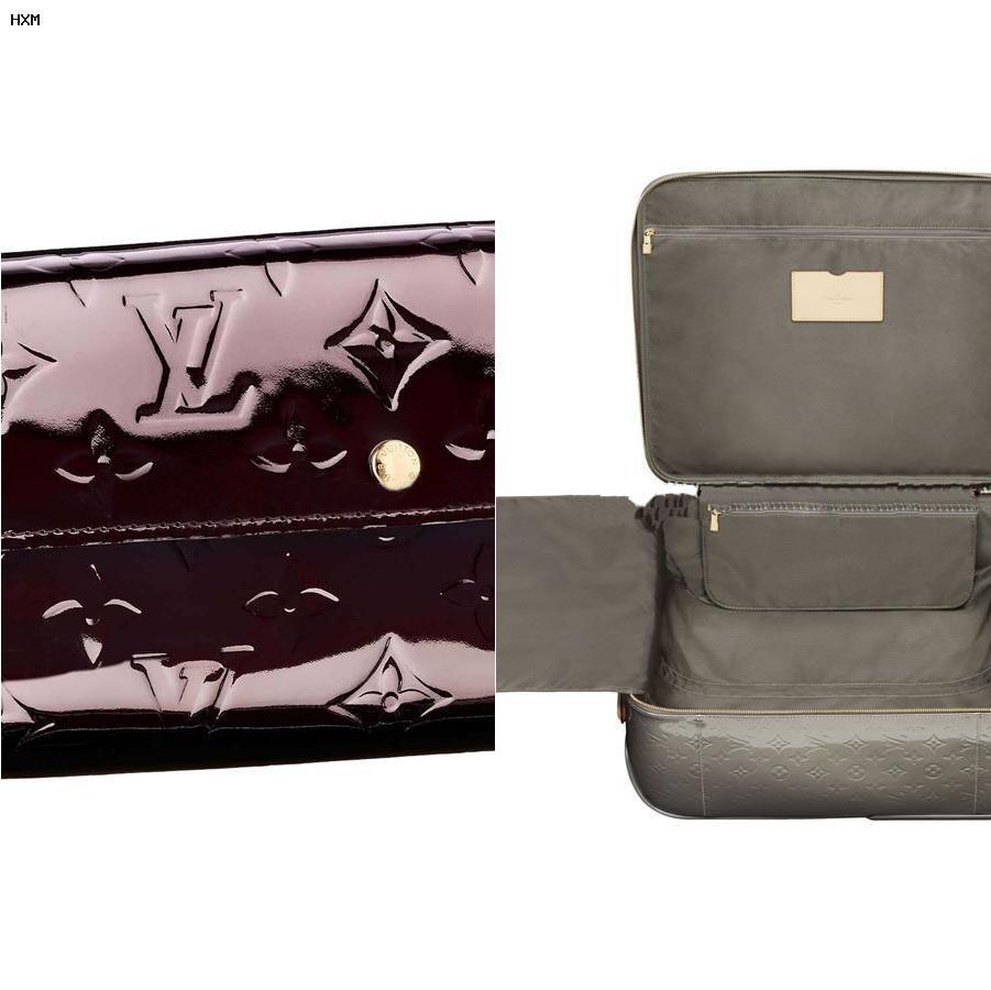 nouvelle collection des sacs louis vuitton