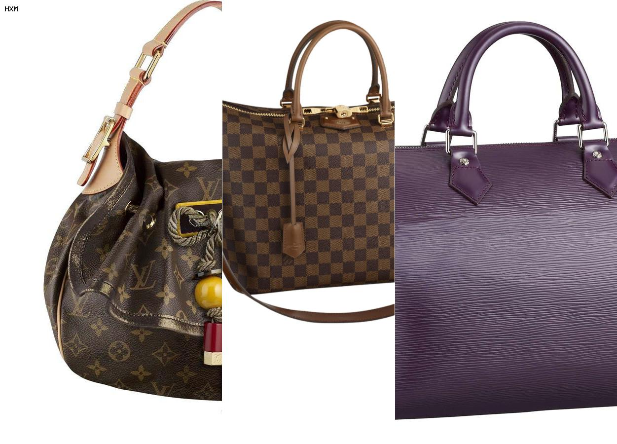 prix neverfull louis vuitton