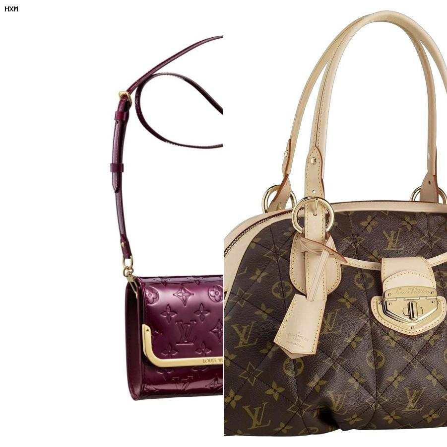 sac a main pochette louis vuitton