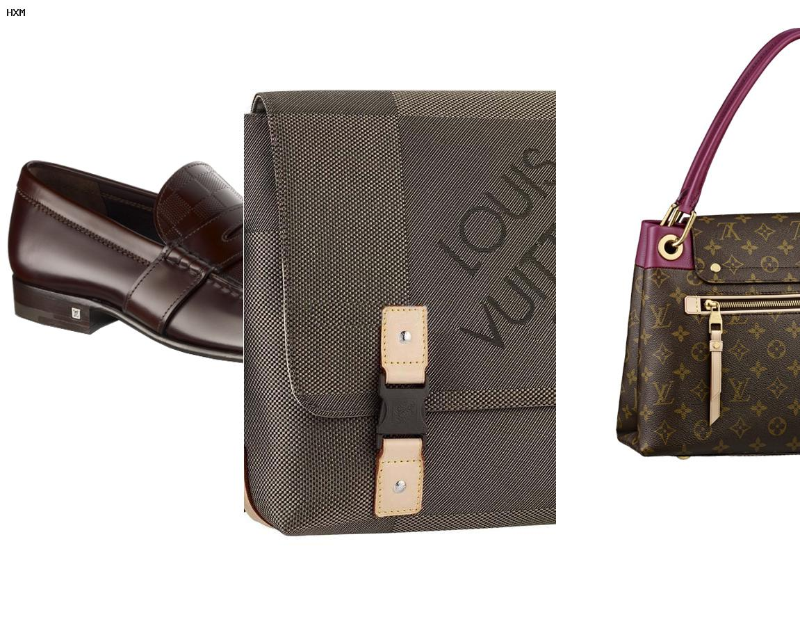 sac cabas louis vuitton prix