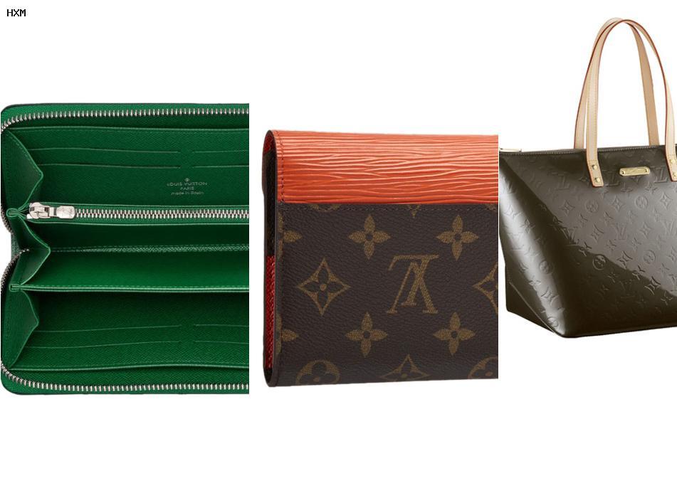 sac de luxe solde louis vuitton