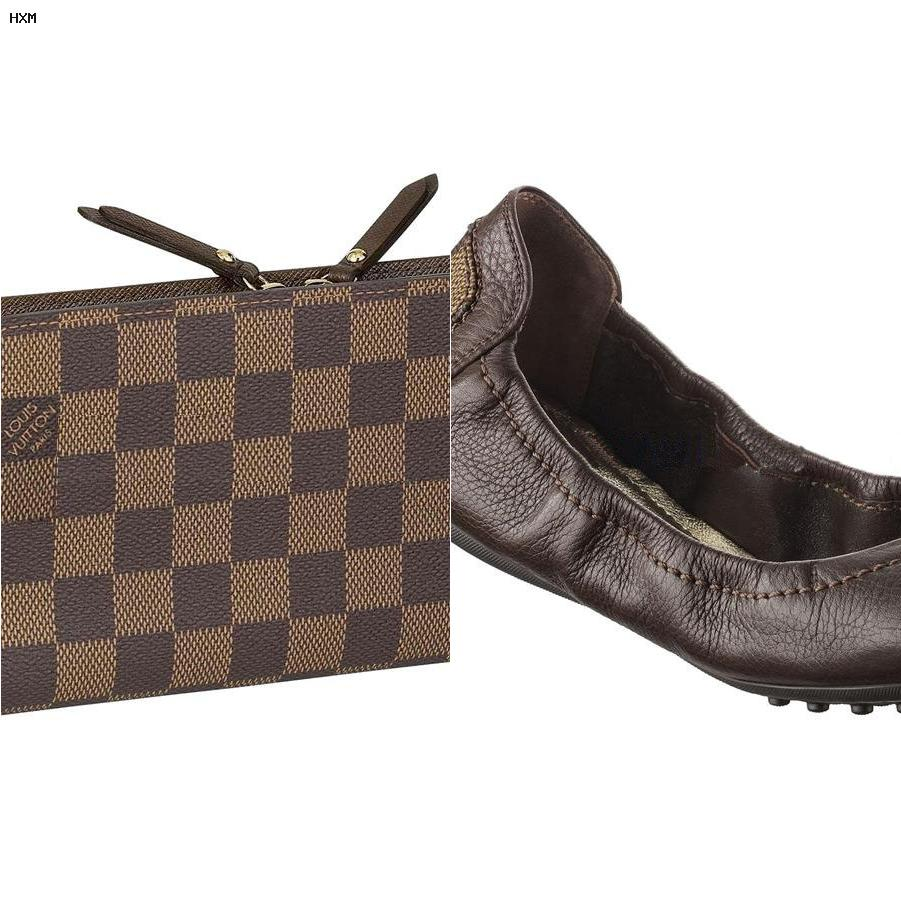 sac louis vuitton damier bloomsbury gm brun n42250
