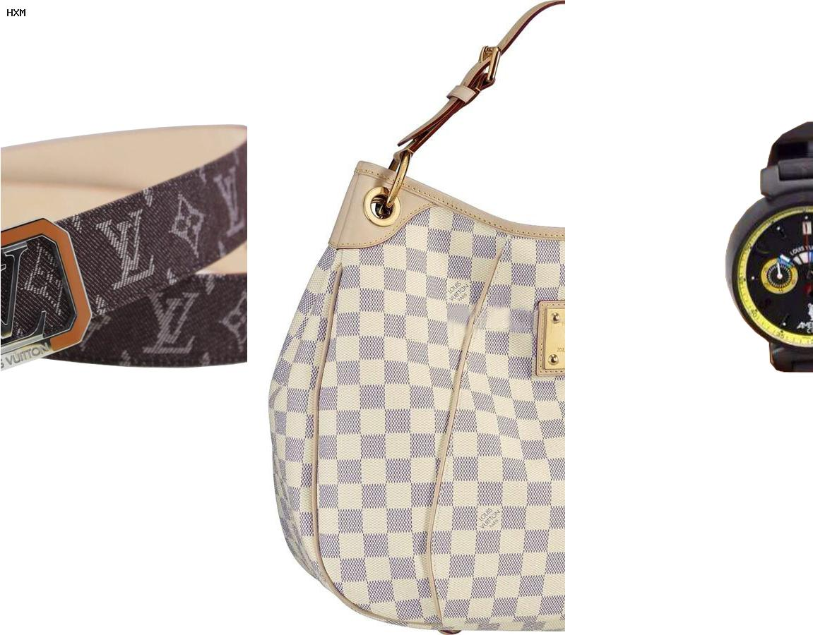 sac louis vuitton neverfull soldes