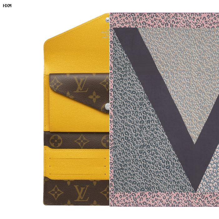 sac louis vuitton occasion luxembourg