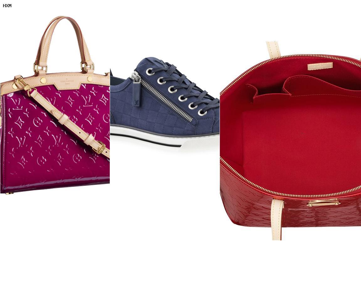 souliers femmes louis vuitton